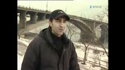 """""""возвращение домой"""" с Вячеславом Бутусовым (2004)"""
