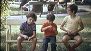 Изпит по никое време (1974)