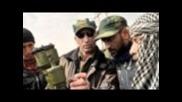 Либия - фоторазследване