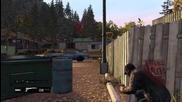 Watch Dogs A pit of paranoia