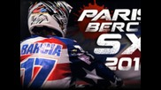 Paris Bercy Supercross 2010