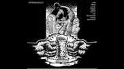 Breez Evahflowin feat. Swave Sevah, Big Zoo & Immortal Technique - Hok (remix)