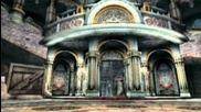 Resident Evil 4 Playthrough with Sledge Ep.38: Robo Salazar 3000