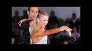 Video dedicated to Yulia & Riccardo Part 1