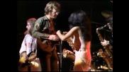John Lennon - Live in New York City [1972] (full concert)