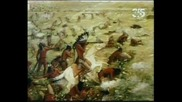 Индейские войны 1540-1890 / The Indian Wars 1540-1890 - Серия 3