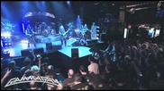 """Gamma Ray """"gamma Ray"""" Live from """"live Skeletons & Majesties"""" Official Dvd / Blu-ray"""