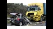 crash in bulgaria
