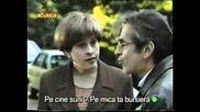 Жестока любов-епизод 60