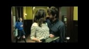 El Internado [rebeca y Martin] - There Youll Be