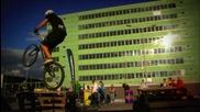 Колодрум 2013 - Bicycle (webcafe rmx)