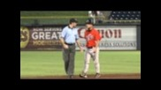 06_12_nor Vs Dur-allenson Ejected
