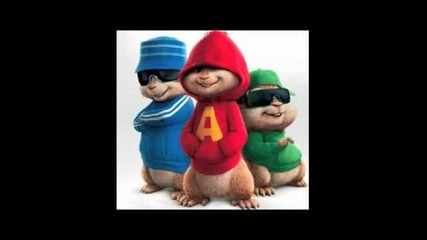 Beautiful Monster- Ne-yo Chipmunk Version
