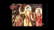Загадката на Индийските Веди