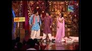 Голям смях с Krushna and Sudesh