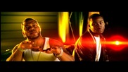 Flo Rida ft. T-pain - Low Hd