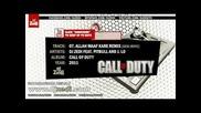 Dj Zedi - Allah Maaf Kare Remix [desi Boyz] - Feat Pitbull & J. Lo