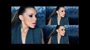 Алисия - На ти ми говори (official Video)