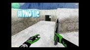 Deathrun_arctic awesome tricks by hipnotic