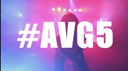 Avg party