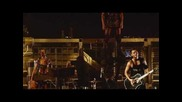 Rammstein - Los Live Volkerball Dvd (hd)
