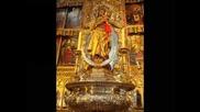 Himno a la Virgen de la Almudena
