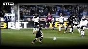 Luka Modric Tottenham Hotspurs Skills & Goals - Welcome To Madrid