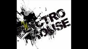 Best Electro House Music 2011