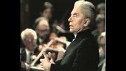 """""""реквием"""" - В.а. Моцарт - Хърбърт фон Караян"""