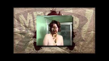Браф 30 Микеус срещу Филмовите снубове