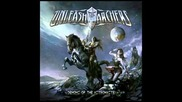 Unleash The Archers - The Outlander