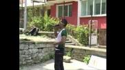 Bamze-albansko Hit Dj Skeleta 2013-2012