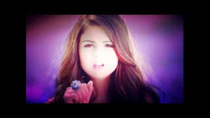 Love To Love To Love Ya#selena/thank U For 100 Subscribers