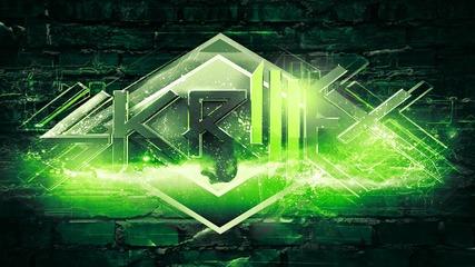 Nero - Promises (skrillex & Nero Remix)