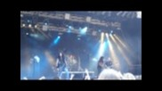 oey Belladonna - Antisocial - live at Sauna Open Air 2011