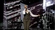 Sade - Bring Me Home. Live.2011. New.super Concert.