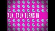 Little mix-wings (lyrics video)you tube (little mix original movie)