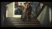 Эскадрон гусар летучих (1980) 2-я серия