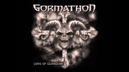 Gormathon - Love Is A Motherfucker