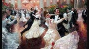The Most Beautiful Waltzes