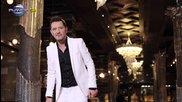 New! Aneliа, Giorgos Giasemis Ft The Rook - Ksafnika / Izvednazh