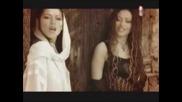 Фен Тв - Ретро Парти - Микс # 4 (hd)
