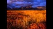 Lakota Flute Song