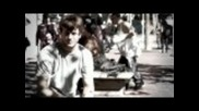 """Chickenfoot - """"three And A Half Letters (i Need A Job)"""" Official [hd]"""