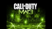 Call of Duty - Modern Warfare 3 My Gameplay