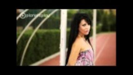 Траяна - Късата клечка (official Video)