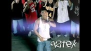 Bun B feat Lil Keke, Slim Thug, Paul Wall, Mike Jones, Aztek, Lil Flip & Z Ro Draped Up H Town Remix