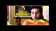 Tujhe Bhula Diya - Dj Lemon ( Fx/video Remixing By Rony Bhatia )