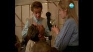 Доктор Куин лечителката сезон 2 - епизод 12