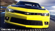 All Chevy Camaros Recalled, Mercedes Amg Gt Engine, Mclaren P1 Gtr - Fast Lane Daily